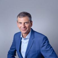 Yves MARTIN-CHAVE - Innovatech Conseil