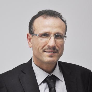 Mohamed  RHIFI - CDG Capital