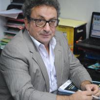 Abdelhaq SAKKAKI - POINT EXE
