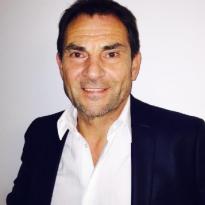 Michel GRATESAC - ORANGE