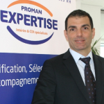 ANTHONY GONCALVES - PROMAN GESTION