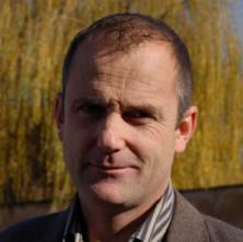 Michel Reibel