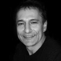 David AMERLAND -