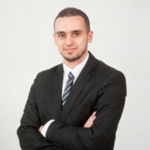 Othman SASSI - CCI INTERNATIONAL HAUTS DE FRANCE