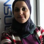 Hasnaa KADAOUI - NSS CONSULTING - ABTASTY