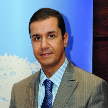 Mohamed SAAD - AUSIM