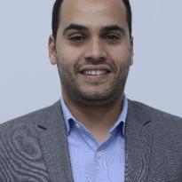 Salaheddine  CHAFOUK - Université Internationale de Casablanca