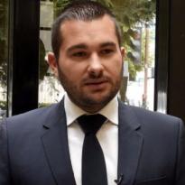 Alexandre SCALIA - L'Observatoire COM MEDIA