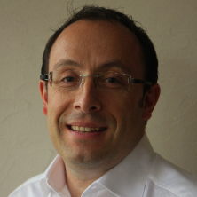 Xavier  COURPOTIN