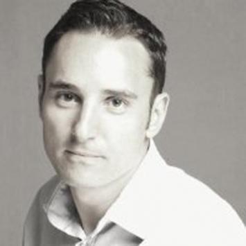 Florian Bouchaud - Microsoft
