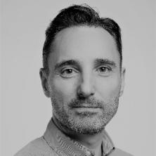 Florian Bouchaud