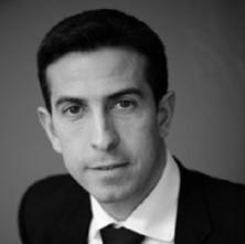 Stéphane SIMONCINI