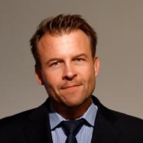 Philippe DEBAERE - CIC Lyonnaise de Banque