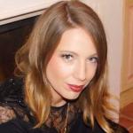 Sophie LECOUVE - Econocom