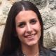 Victoria LORETO - OMNICIEL