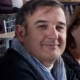 Mickael Leal  - ALLPRIV