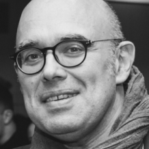 Philippe MICHEL - CONVERGENCE NUMERIQUE