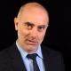 Laurent  GAUZE - Pyrénées Méditerranée Invest