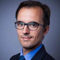 Pedro  Novo - Bpifrance Financement