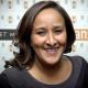 Leila  KHALLAF - MANUFACTUR-E - Editeur d'e-Solutions