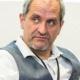 Laurent Tripied - Bziiit
