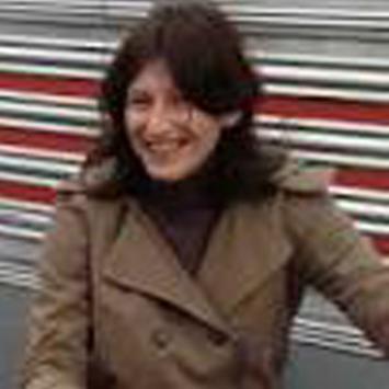 Isabelle  CONTAMINE - LA POSTE  Business Unit Nouveaux Services  Branche Services-Courrier-Colis