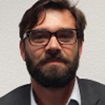 Christophe  LEININGER - B2PWeb