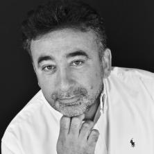 Gilles  TYSSIER