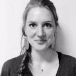 Raphaele Murard - agoralys