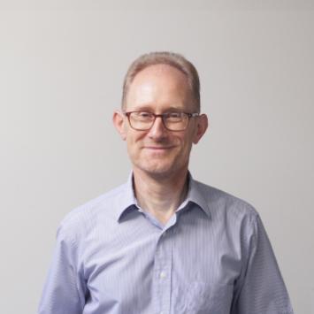 Fabrice  Roux - Vitalis Consulting