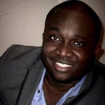 Emmanuel Hounyo - DIAZOL