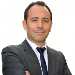 Frederic DELIGNY        - SKILLS AND VALUES CONSULTING