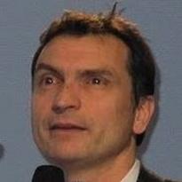 Thierry  Bayon  - Marketor