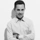 Ludovic  Craissac  - Agence 636