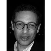 Laurent  -PMU
