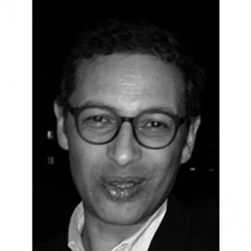 Laurent  Boclé - PMU