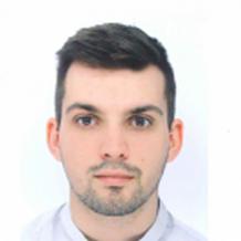 Alexandre Chevalier - U-Logistique