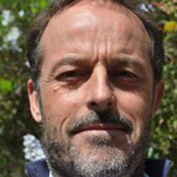 Yannick  Louis - CCI