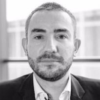 Sebastien  Petit - Microsoft