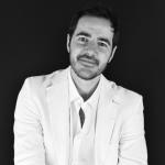 Olivier Toledano - ByPath