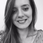 Endora Morin - VIDEOTELLING