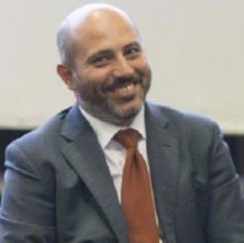 Yohan Wasmes Benqué