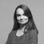 Virginie Naud - CCI Paris