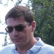 Xavier  Laborie