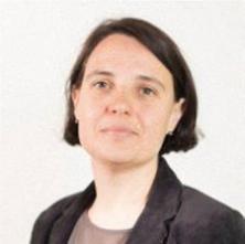 Nathalie Gandolfo