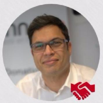 Karim  Essemiani - Gwenneg