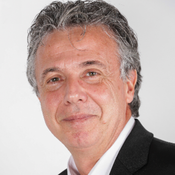 Michel  FELICE - AMABIS