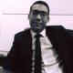Samir GUEDDARI  - EDHO Consult (Pitchforjob.com)