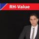 Karim  BANAOUI                - RH-Value