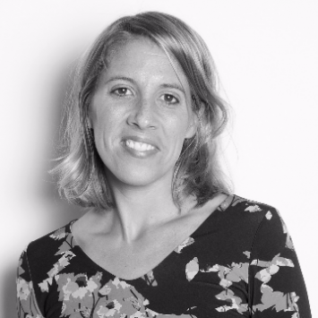 Marie  Dautzenberg - Siliconb